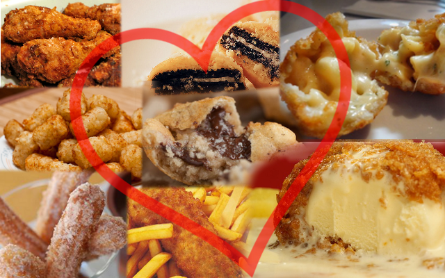 File:Friedfood.png
