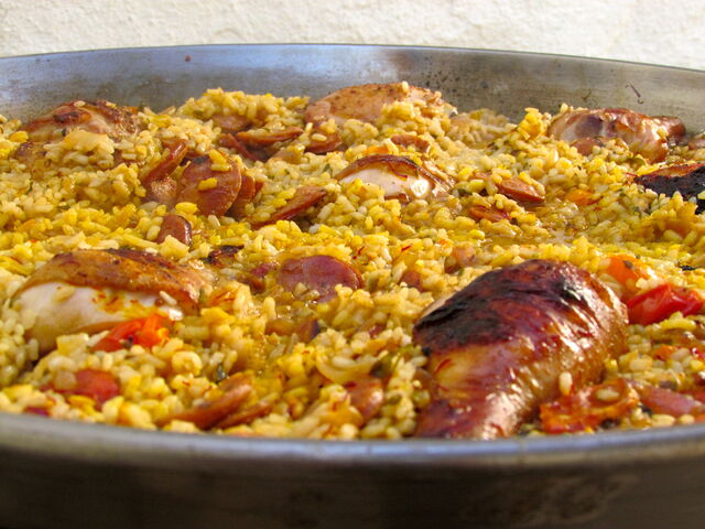 File:Arroz-con-Pollo-AH.jpg