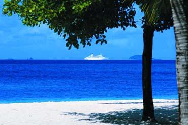 File:CaribbeanCruise.jpg