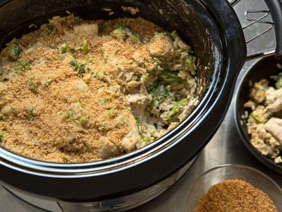 File:HE silvanas-kitchen-GF-slow-cooker s4x3 lead.jpg