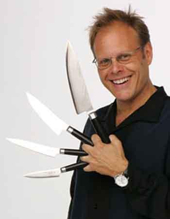 File:Alton-brown-knives.jpg