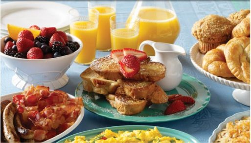 File:Brunch-Supplies-From-Fresh-And-Easy1.jpeg