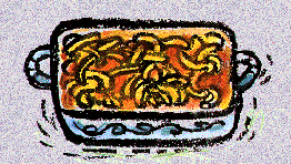 File:Macaroni cheese.png