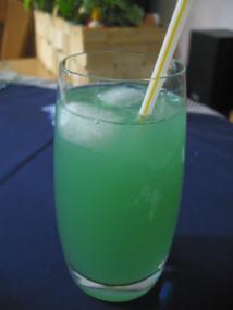 File:Cocktail merdusud.jpg