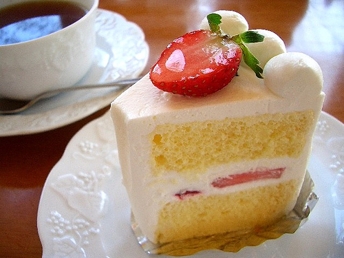 File:Strawberry cake.jpg