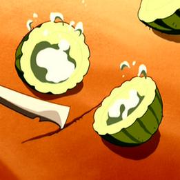 File:Cactusjuice.avatar.png