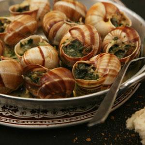 File:Garlicsnails.jpg