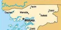 Guinea Bissau Cuisine