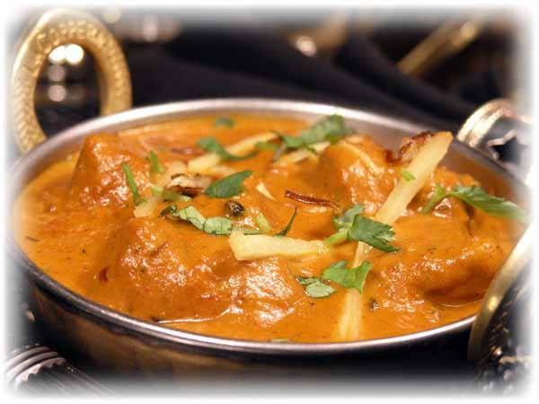 File:Recipe of murgh-shahi-korma.jpg