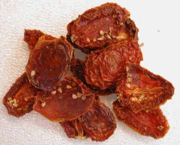 File:Sun-DriedTomatoes.jpg