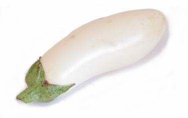 File:White eggplant.jpg