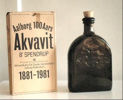 File:AalborgAkvavit.jpg