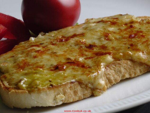 File:WelshRarebit4 big.jpg