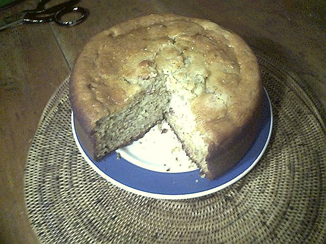 File:169 Banana cake.jpg
