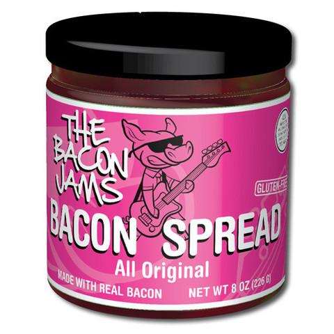 File:Baconspread.jpg