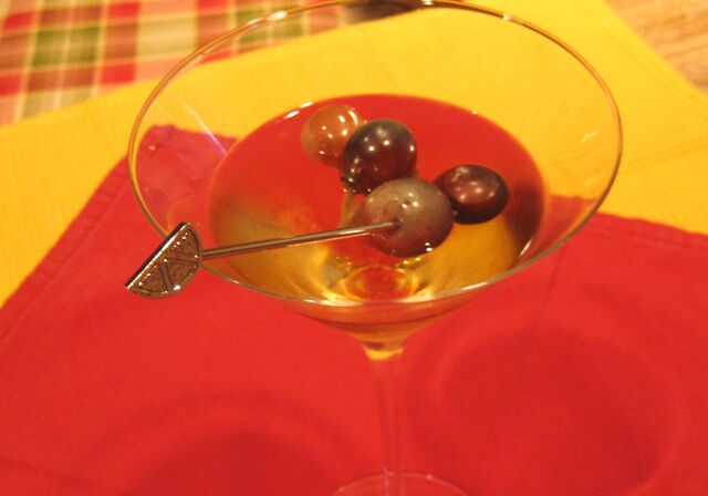 File:Ice Wine Martini 1.JPG
