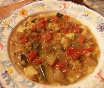File:Sicilian-eggplant-soup lg.jpg