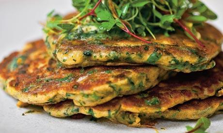 File:Green pancakes.jpg