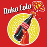 File:Nuka Cola.png