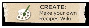 File:Recipecreate button organic 300x94.png