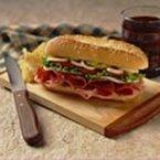 File:Grinder Sandwich.jpg