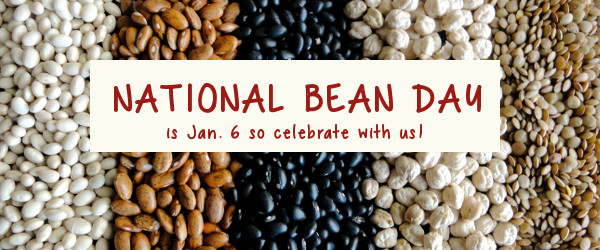 Natbeanday