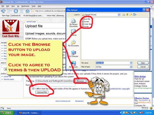 File:Upload2.jpg