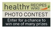 File:Giveaway.jpg
