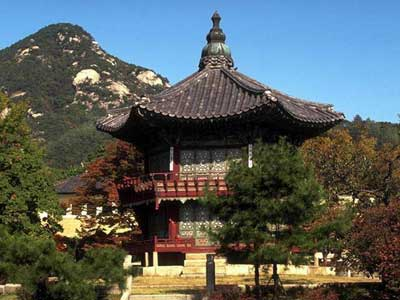 File:KoreanTemple.jpg