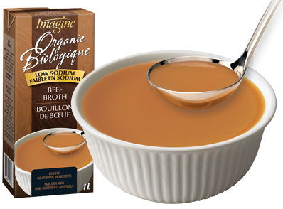 File:Low Sodium Beef Broth.png