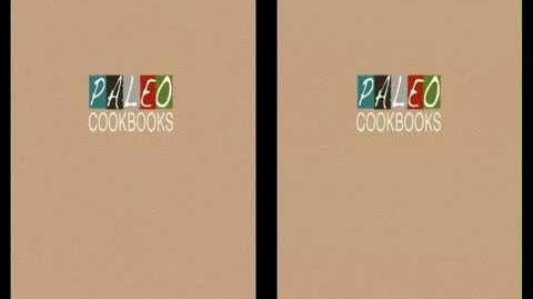 Thumbnail for version as of 22:27, November 26, 2012