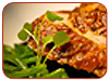 File:Recipes-thumb3.jpg