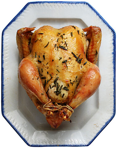 File:Roast-chicken.jpg