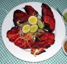 File:Tandoori Chicken.jpg
