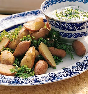 File:Harvest Vegetable Fondue.jpg