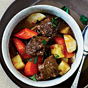 File:Lamb-stew-ck-l.jpg