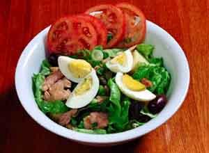 File:Nicoise Salad.jpg