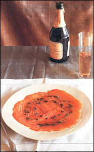 File:Carpaccio.jpg