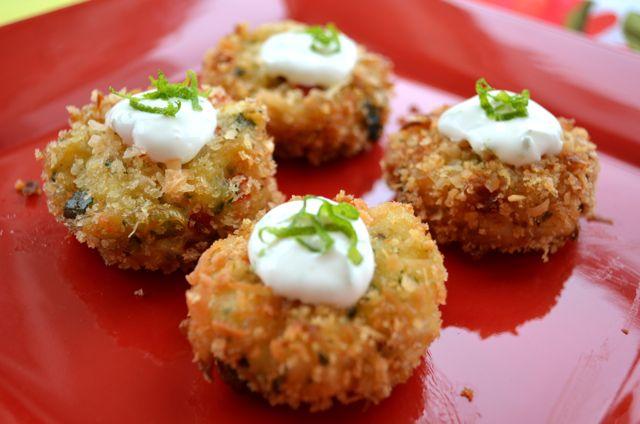 File:Crab cake lime web1.jpg