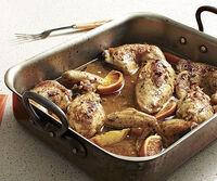 051115045-01-citrus-roasted-chicken-recipe xlg