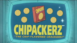 File:Chipackerz.PNG