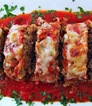 Best-Italian-Meatloaf