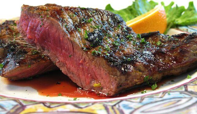 File:Rare-steak.jpg