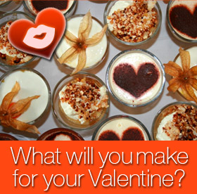 File:Valentine.jpg
