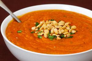 African-peanut-soup2