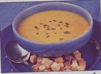 File:Celeriac and Carrot Soup.jpg
