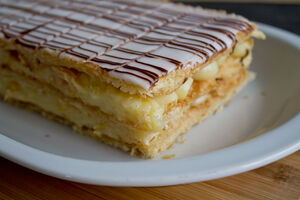 Recipe-Millefeuille-Step-36
