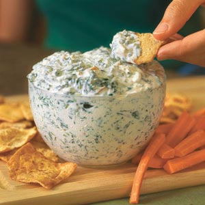 File:Spinach-dip-cs-1672954-l.jpg