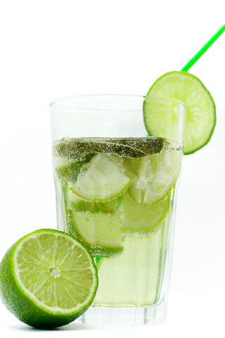File:Lemonade+Lime+version-1664.jpg