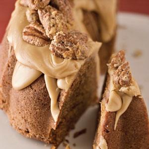 Praline-cake-sl-1687568-l by Jennifer Davick